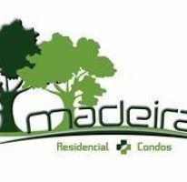 Foto de departamento en renta en, chuburna de hidalgo, mérida, yucatán, 2167926 no 01