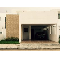 Foto de casa en venta en, chuburna de hidalgo, mérida, yucatán, 2234918 no 01