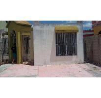 Foto de casa en venta en  , chuburna de hidalgo, mérida, yucatán, 2288930 No. 01