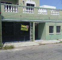 Foto de casa en venta en  , chuburna de hidalgo, mérida, yucatán, 2310430 No. 01