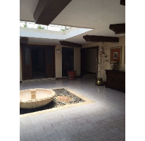 Foto de casa en venta en, chuburna de hidalgo, mérida, yucatán, 2320034 no 01
