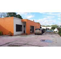 Propiedad similar 2326458 en Chuburna de Hidalgo.