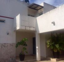 Foto de casa en venta en, chuburna de hidalgo, mérida, yucatán, 2347202 no 01