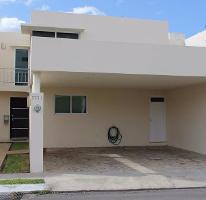 Foto de casa en venta en, chuburna de hidalgo, mérida, yucatán, 2353532 no 01