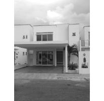 Foto de casa en renta en  , chuburna de hidalgo, mérida, yucatán, 2360938 No. 01