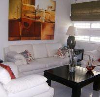 Foto de casa en venta en, chuburna de hidalgo, mérida, yucatán, 2361988 no 01