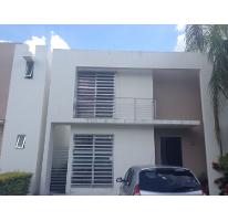 Foto de casa en renta en, chuburna de hidalgo, mérida, yucatán, 2377494 no 01
