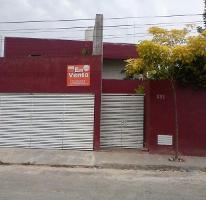Foto de casa en venta en, chuburna de hidalgo, mérida, yucatán, 2427918 no 01