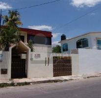 Propiedad similar 2462274 en Chuburna de Hidalgo.