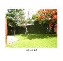 Foto de casa en venta en  , chuburna de hidalgo, mérida, yucatán, 2517512 No. 01