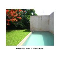 Foto de casa en venta en  , chuburna de hidalgo, mérida, yucatán, 2517512 No. 02