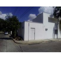 Propiedad similar 2586704 en Chuburna de Hidalgo.