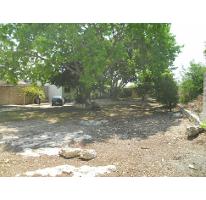 Propiedad similar 2587387 en Chuburna de Hidalgo.