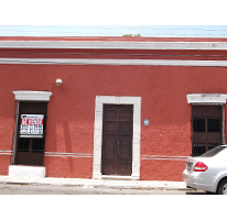 Propiedad similar 2590294 en Chuburna de Hidalgo.