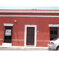 Foto de casa en venta en  , chuburna de hidalgo, mérida, yucatán, 2590294 No. 01