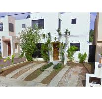 Foto de casa en venta en  , chuburna de hidalgo, mérida, yucatán, 2603055 No. 01