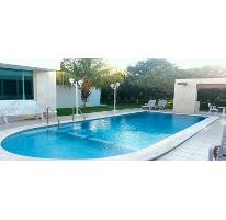 Foto de casa en venta en  , chuburna de hidalgo, mérida, yucatán, 2603117 No. 01