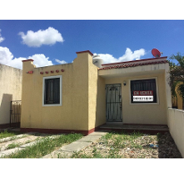 Foto de casa en venta en  , chuburna de hidalgo, mérida, yucatán, 2607593 No. 01