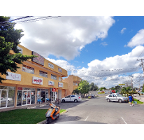 Propiedad similar 2632515 en Chuburna de Hidalgo.