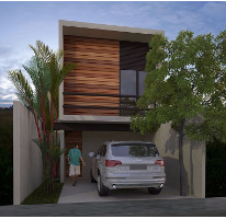 Foto de casa en venta en  , chuburna de hidalgo, mérida, yucatán, 2788232 No. 01