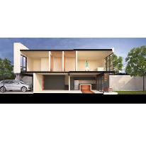 Foto de casa en venta en  , chuburna de hidalgo, mérida, yucatán, 2788787 No. 01