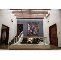 Foto de casa en venta en  , chuburna de hidalgo, mérida, yucatán, 2789398 No. 01