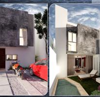 Foto de departamento en venta en  , chuburna de hidalgo, mérida, yucatán, 2791320 No. 01