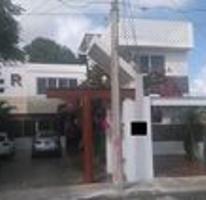Foto de departamento en renta en  , chuburna de hidalgo, mérida, yucatán, 2833337 No. 02