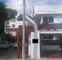 Foto de departamento en renta en  , chuburna de hidalgo, mérida, yucatán, 2834818 No. 01
