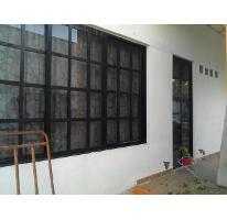 Foto de departamento en renta en  , chuburna de hidalgo, mérida, yucatán, 2911299 No. 01