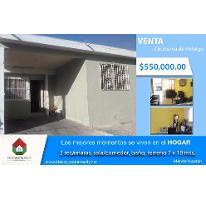 Foto de casa en venta en  , chuburna de hidalgo, mérida, yucatán, 2960538 No. 01