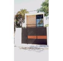 Foto de casa en venta en  , chuburna de hidalgo, mérida, yucatán, 2961414 No. 01