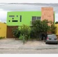 Foto de departamento en renta en  , chuburna de hidalgo, mérida, yucatán, 3294157 No. 01