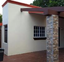 Foto de casa en renta en  , chuburna de hidalgo, mérida, yucatán, 3517858 No. 01
