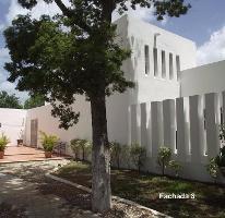 Foto de casa en venta en  , chuburna de hidalgo, mérida, yucatán, 3636869 No. 01