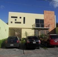 Foto de departamento en renta en  , chuburna de hidalgo, mérida, yucatán, 3738801 No. 01