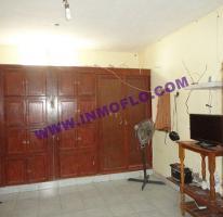 Foto de casa en venta en  , chuburna de hidalgo, mérida, yucatán, 3797171 No. 01