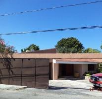 Foto de casa en venta en  , chuburna de hidalgo, mérida, yucatán, 3798583 No. 01