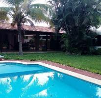 Foto de casa en venta en  , chuburna de hidalgo, mérida, yucatán, 3807473 No. 01