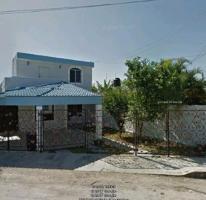 Foto de casa en venta en  , chuburna de hidalgo, mérida, yucatán, 3889062 No. 01