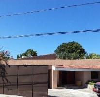 Foto de casa en venta en  , chuburna de hidalgo, mérida, yucatán, 3989195 No. 01