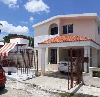 Foto de casa en venta en  , chuburna de hidalgo, mérida, yucatán, 4224853 No. 01