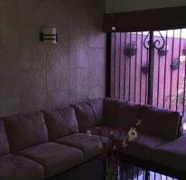 Foto de casa en venta en  , chuburna de hidalgo, mérida, yucatán, 4296142 No. 01