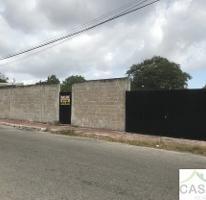 Foto de terreno habitacional en venta en  , chuburna de hidalgo, mérida, yucatán, 4358214 No. 02