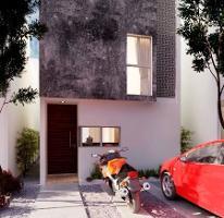 Foto de casa en venta en  , chuburna de hidalgo, mérida, yucatán, 0 No. 05
