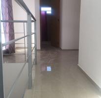 Foto de casa en renta en  , chuburna de hidalgo, mérida, yucatán, 0 No. 03