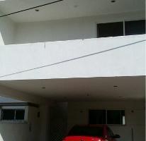 Foto de casa en venta en  , chuburna de hidalgo, mérida, yucatán, 4662777 No. 01