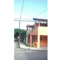 Foto de departamento en renta en, chuburna de hidalgo iii, mérida, yucatán, 947083 no 01