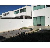 Foto de casa en venta en 33 387 c, montebello, mérida, yucatán, 1954952 no 01