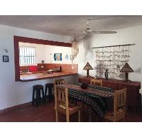 Foto de casa en venta en, méxico oriente, mérida, yucatán, 2405474 no 01